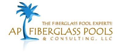 Web Design - AP Fiberglass - Phoenix AZ