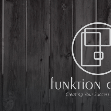 Funktion Design – Mesa, Arizona