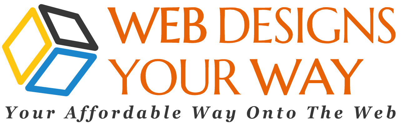 Chandler Arizona Web Design | Affordable WordPress Websites