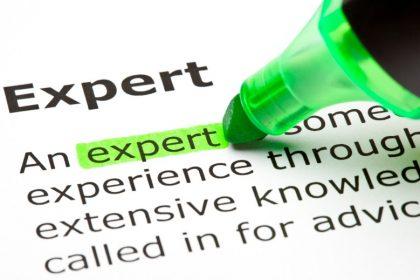 Web Design - expert - Chandler AZ
