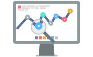 Web Design - free web analysis - Boulder CO