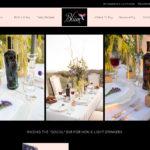 Web Design - Blum - Westlake VIllage CA