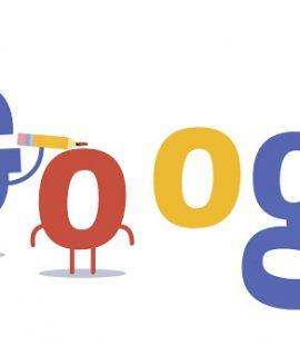 Web Design - Google - Phoenix AZ