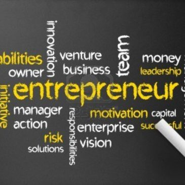 Are You Ready To Be A Business Owner