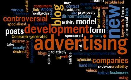 Web Design - Advertising - Chandler AZ