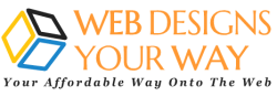 Web Designs Your Way, LLC.