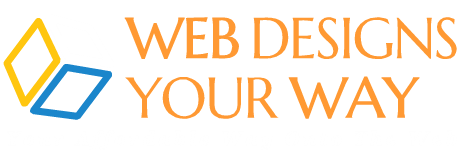 Web Design - WDYW Logo - Gilbert AZ
