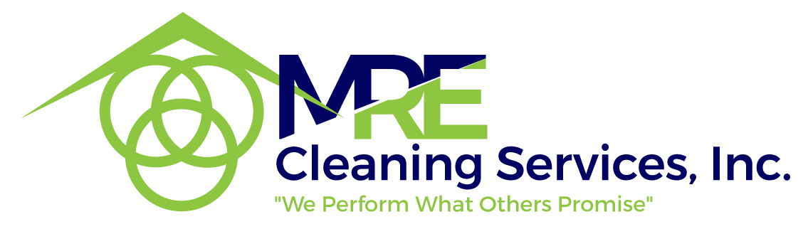 MRE Cleaning Service Florida's Most Trusted & Reliable Service Company - Orlando, Florida