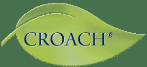 Croach Pest Control - Say Goodbye to Pests - Washington, Idaho and Colorardo