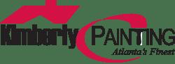 Kimberly Painting, Atlanta's Finest Painting Company - Cumming, Georgia